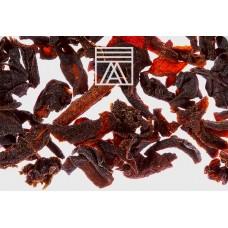 Чай черный весовой Althaus English Breakfast St. Andrews(Альтхаус Инглиш Брекфаст Сент Эндрюс),250 г