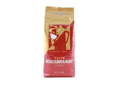 Кофе в зернах Hausbrandt Superbar (Хаусбрандт Супербар), 1 кг
