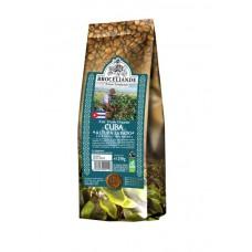 Кофе в зернах Broceliande Cuba Altura Lavado (Броселианд Куба Альтура Лавадо), 250 г