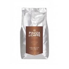 Кофе в зернах Piazza del Caffe Arabica Densa (Пьяцца дель Кафе Арабика Денса), HoReCa, 1 кг
