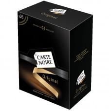 Кофе растворимый Carte Noire, 26*1,8 г