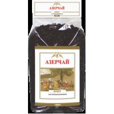 Чай черный листовой Азерчай Букет, м/у, 1 кг