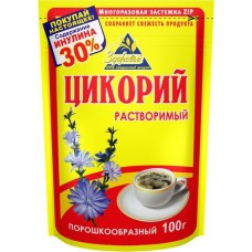 Цикорий Здоровье, 100 г