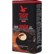 Кофе молотый Pelican Rouge Supreme, 250 г