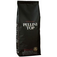 Кофе в зернах Pellini TOP (Пеллини Топ), 1 кг