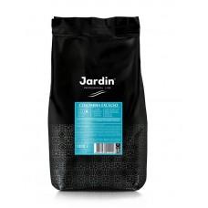Кофе в зернах Jardin Colombia Excelso (Жардин Колумбия Эксельсо), HoReCa, 1 кг.
