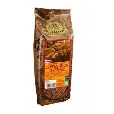 Кофе в зернах Broceliande Costa-Rica Tarrazu (Броселианд Коста-Рика Тарразу), 1 кг