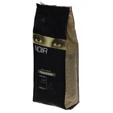 Кофе в зернах Noir Tradizione, 1 кг