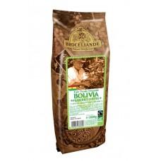 Кофе в зернах Broceliande Bolivia (Броселианд Боливия), 1 кг
