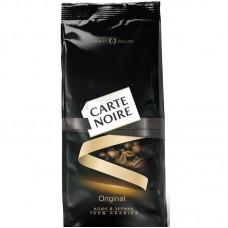 Кофе в зернах Carte Noire Original, 230 г