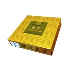 Чай зеленый листовой Небесный аромат, 120 г