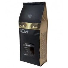 Кофе в зернах Noir Forte, 1 кг