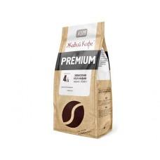 Кофе в зернах Живой Эспрессо Premium, 1 кг
