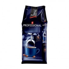 Кофе в зернах Professional Supremo (Профешнл Супремо), 1кг