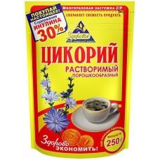 Цикорий Здоровье, 250 г