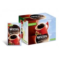 Кофе растворимый Nescafe Classic, 30*2 г