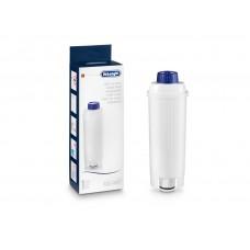 Фильтр для очистки воды Delonghi Filtro Ecam (DLSC 002), 1 шт.