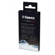 Средство для чистки молочной системы Saeco CA6705/60, 6 пак./уп.