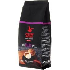 Кофе в зернах Pelican Rouge Delice, 500 г
