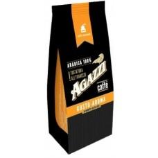 Кофе молотый Agazzi Gusto Aroma, 200 г